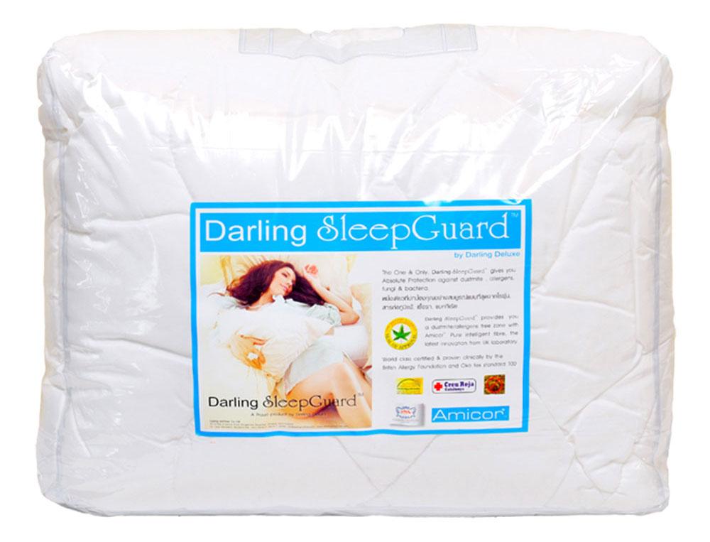 01-Darling-Deluxe-%25E0%25B9%2584%25E0%2