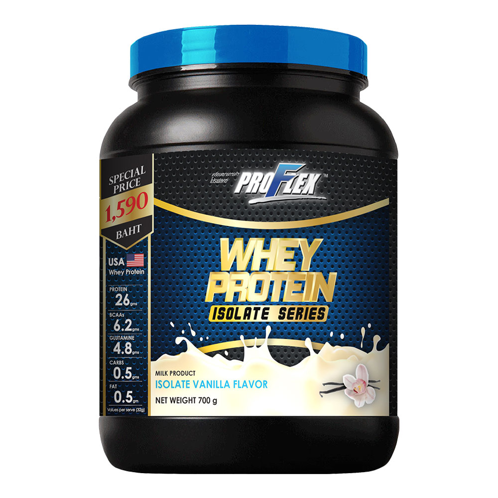 02-Whey%2BProtien%2BIsolate%2BVanilla-70