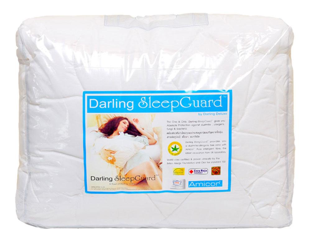 03-Darling-Deluxe-%25E0%25B9%2584%25E0%2
