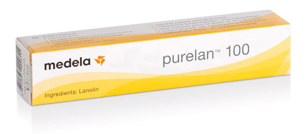 05-medela-PureLan-100-%25E0%25B8%2584%25
