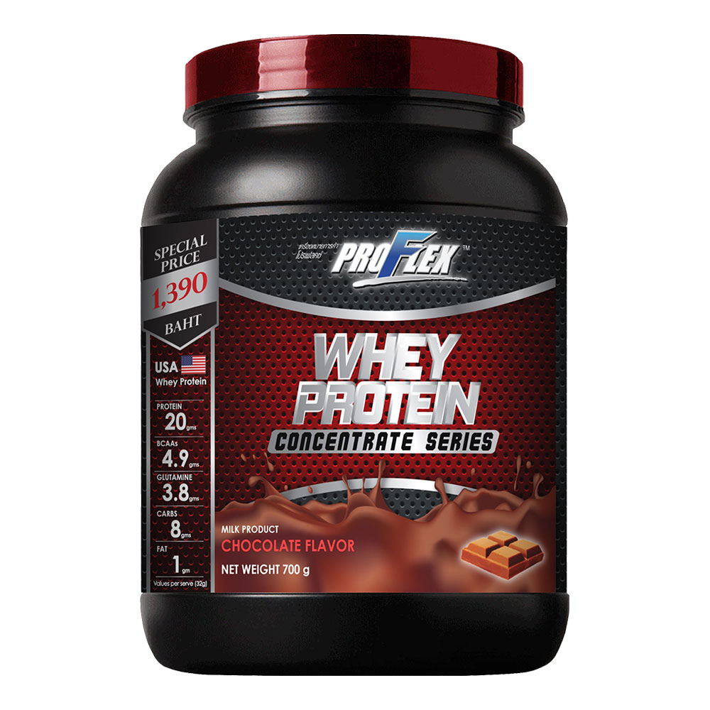 06-Whey%2BProtien%2BConcentrate%2BChocol