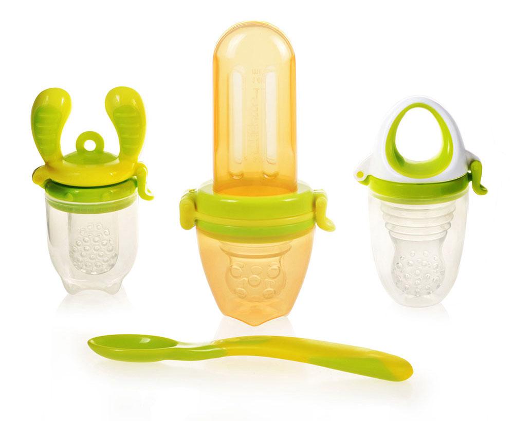 06-kidsme-Food-Feeder-Starter-Kit-%25E0%