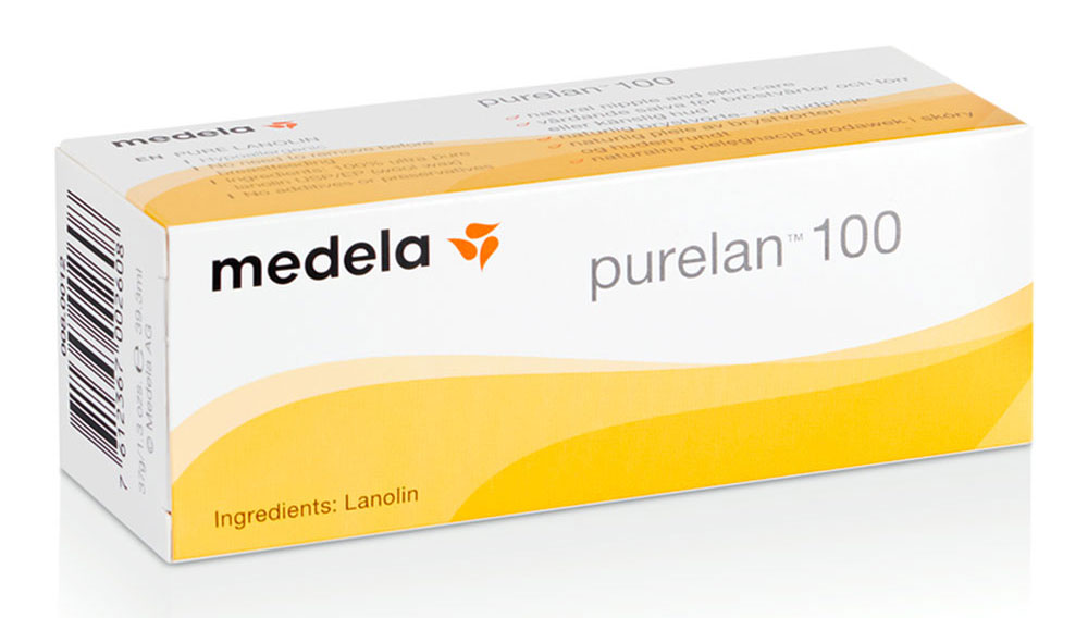 06-medela-PureLan-100-%25E0%25B8%2584%25
