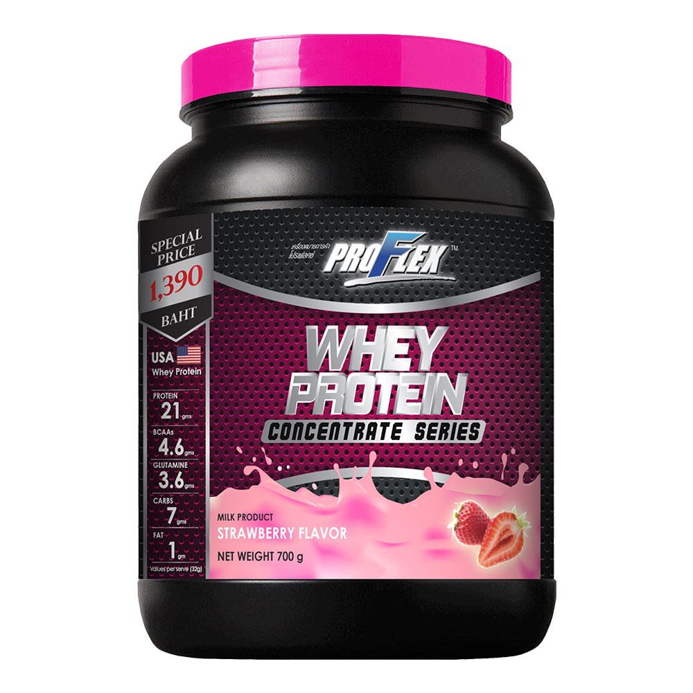 07-Whey%2BProtien%2BConcentrate%2BStrawb