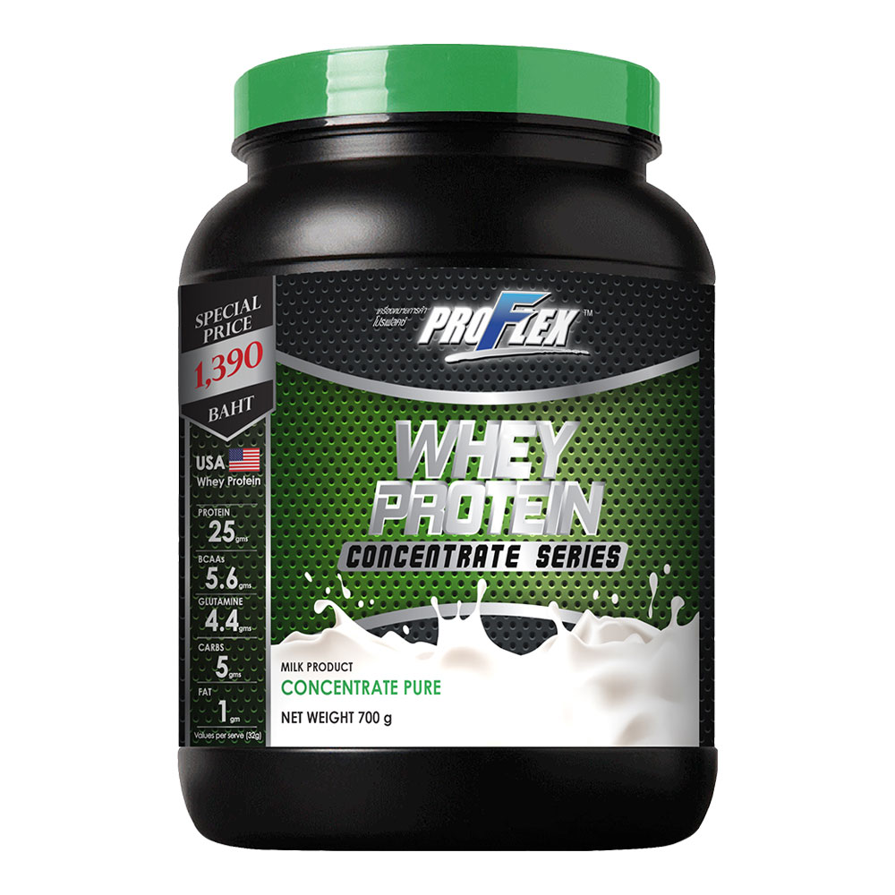 08-Whey%2BProtien%2BConcentrate%2BPure-7