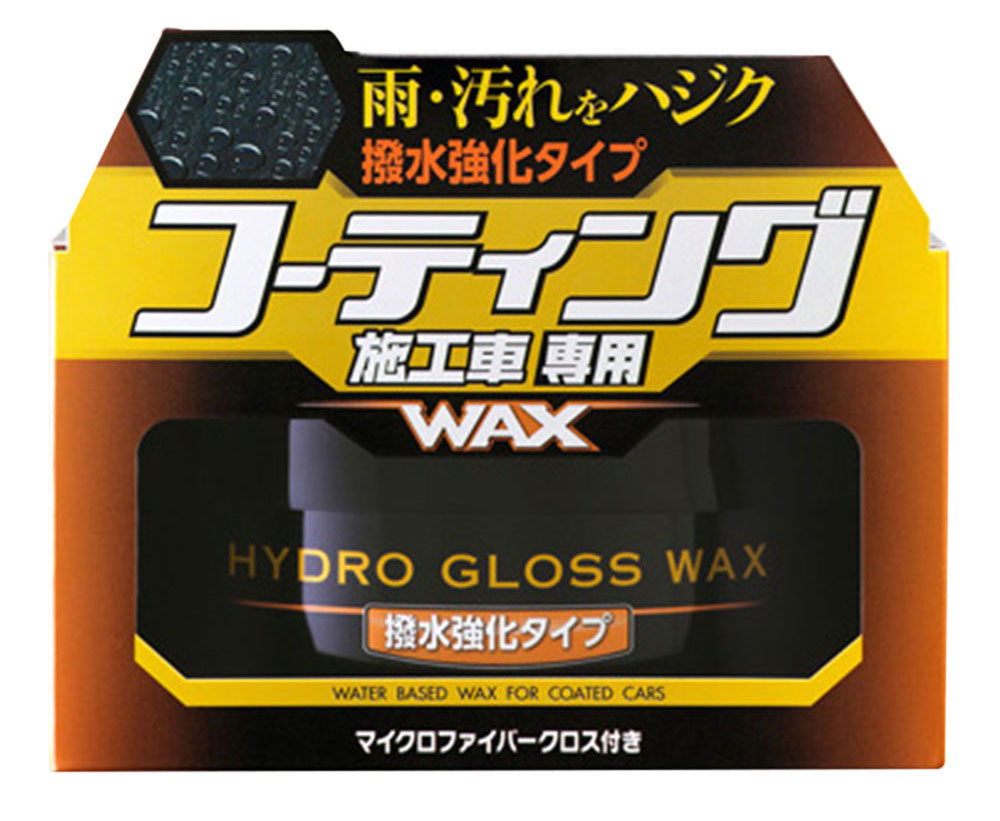 09-Soft-99-Hydro-Gloss-Wax-Water-Repelle