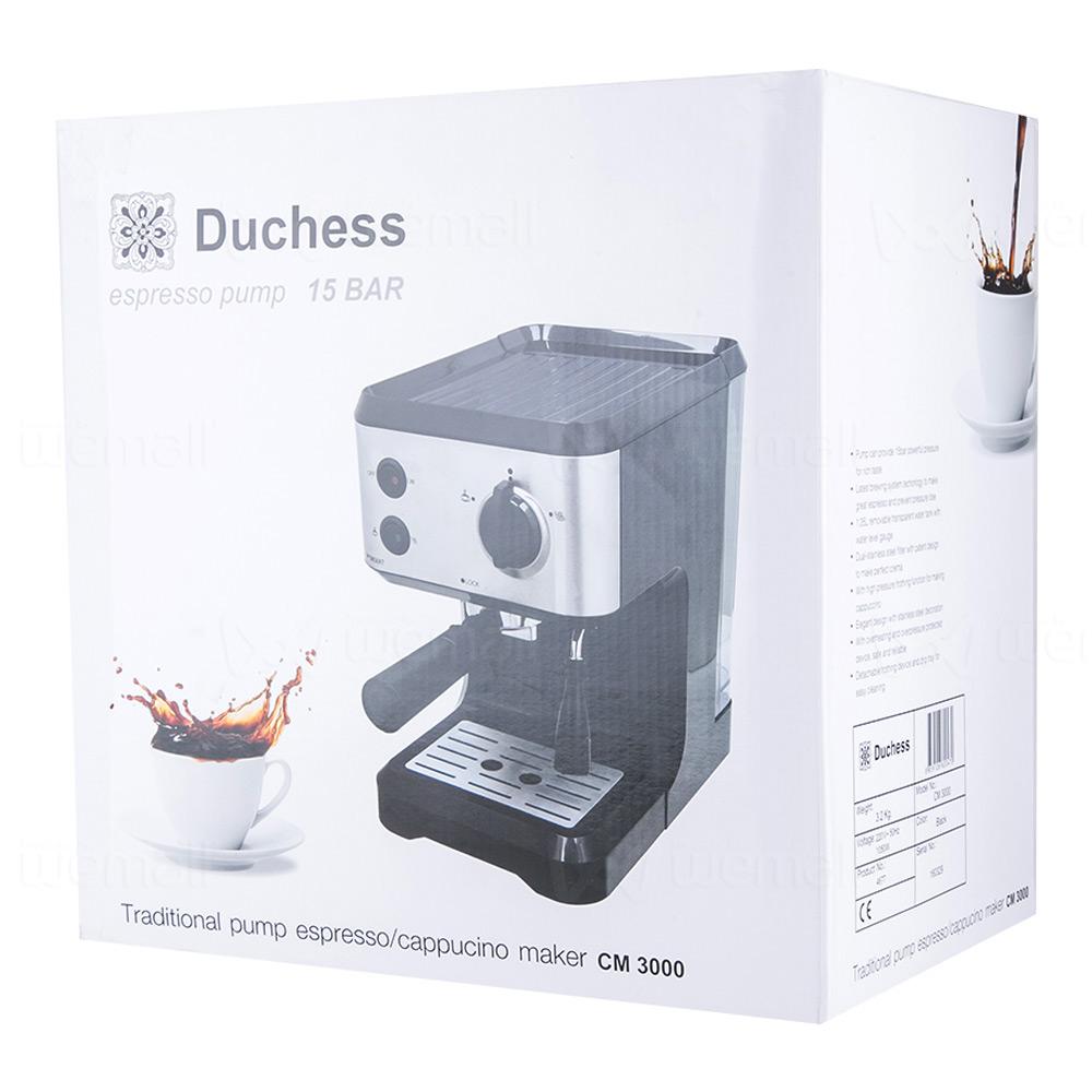 09_DUAAF1111911_Duchess%2BCoffee%2BMaker