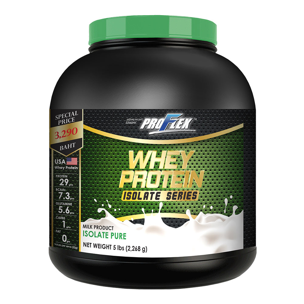 11-Whey%2BProtien%2BIsolate%2BPure-5lbs%