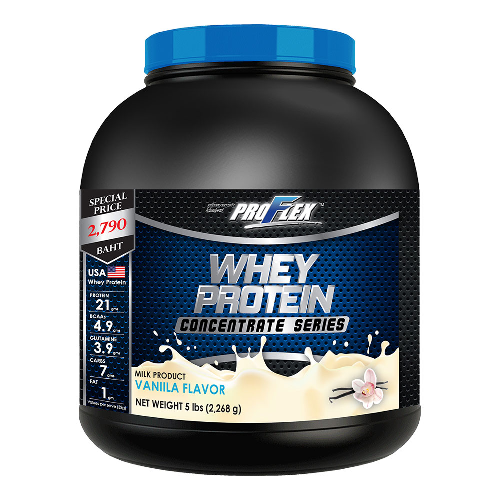 14-Whey%2BProtien%2BConcentrate%2BVanill