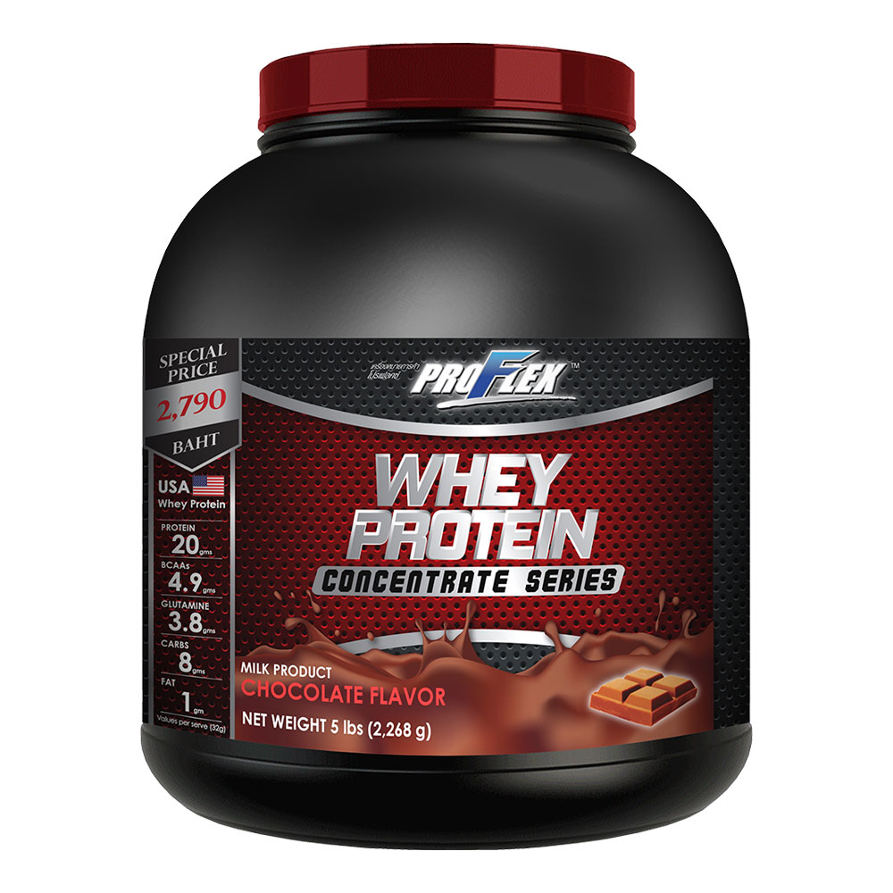 15-Whey%2BProtien%2BConcentrate%2BChocol