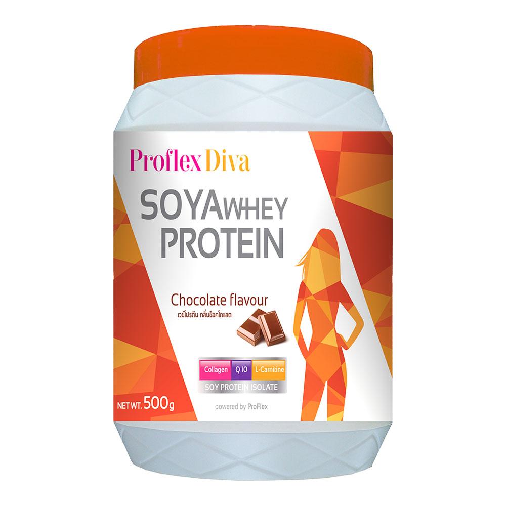 16-Diva%2BSoya%2BWhey%2BChocolate-500g%2