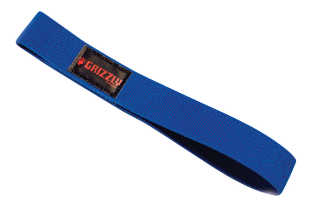 64-GRIZZLY-FITNESS-LIFTING-STRAPS-1.5-in