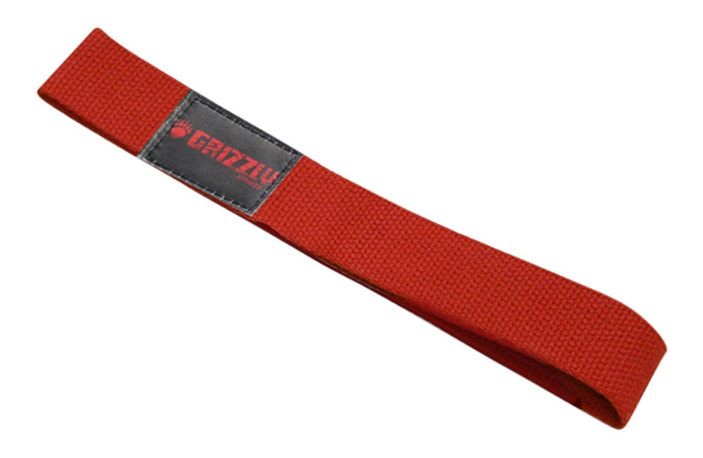 65-GRIZZLY-FITNESS-LIFTING-STRAPS-1.5-in