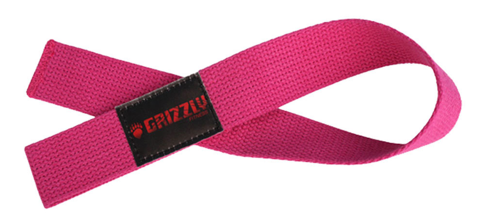 66-GRIZZLY-FITNESS-LIFTING-STRAPS-1.5-in