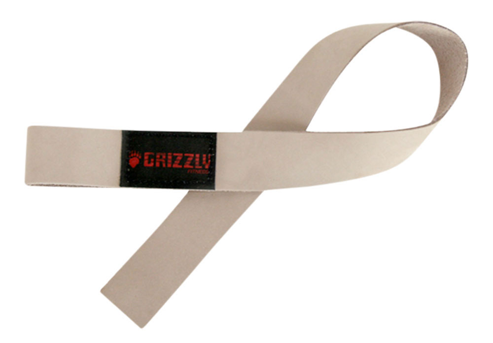 68-GRIZZLY-FITNESS-LIFTING-STRAPS-1.5-in